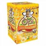 Super Royal Jelly นมผึ้งเข้มข้น