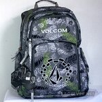 VOLCOM A09 (NOTEBOOK BACKPACK)