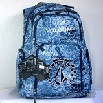 VOLCOM A01 (NOTEBOOK BACKPACK)