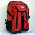 THE NORTH FACE SURGE-RED (GRADE PRO)