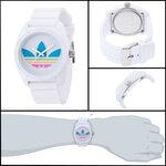 นาฬิกา adidas พร้อมกล่อง [ขายส่ง 250/3 ]