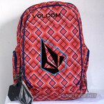 VOLCOM A11 (NOTEBOOK BACKPACK)