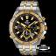 นาฬิกา Casio Edifice Chronograph รุ่น EFR-534SG-1AVDF thumbnail 1