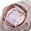 นาฬิกา Casio Baby-G Standard Digital รุ่น BG-169G-4DR thumbnail 4