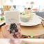 MR.BOX PLANET รุ่น Crystal Doll 6800mAh ลิขสิทธิ์ของแท้ thumbnail 21