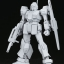HGUC 1/144 164 Nemo (Unicorn Desert Version) 1500y thumbnail 4