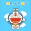 Theme Doraemon thumbnail 1